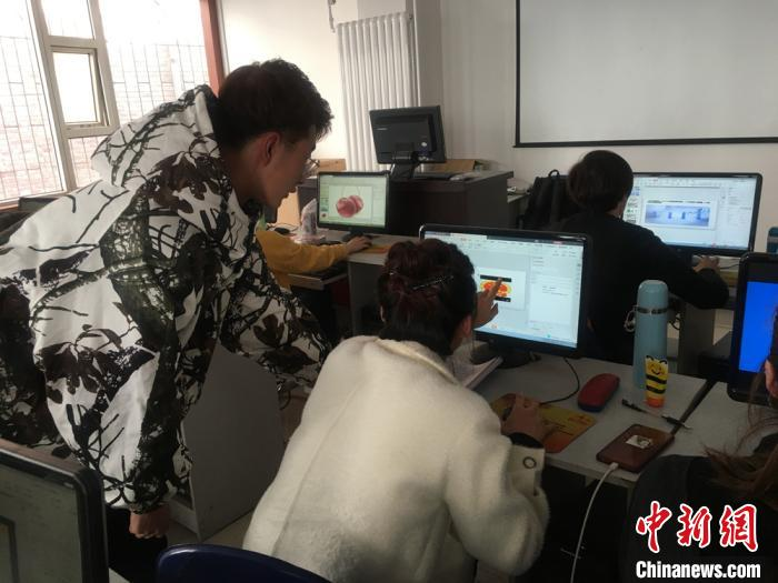 http://www.lzhmzz.com/lanzhouxinwen/58233.html