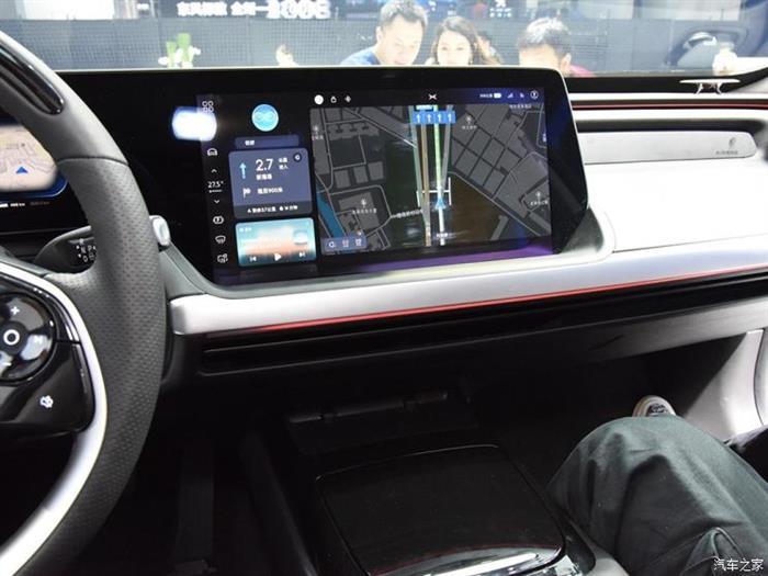 助力驾驶辅助技术 小鹏与RTI公司合作