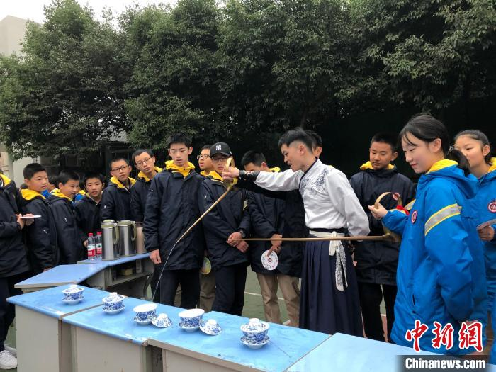 http://www.7loves.org/shehui/1594580.html