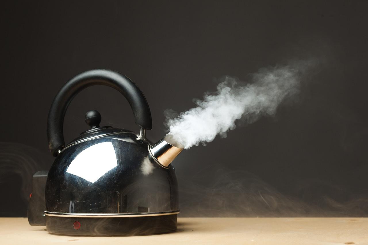 小家电质量合格率低,飞利浦、奥克斯存在问题