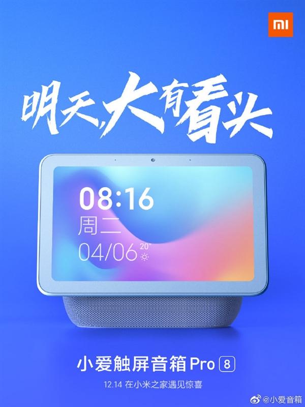 http://www.k2summit.cn/lvyouxiuxian/1608730.html