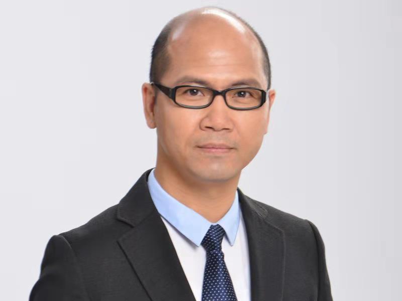 http://www.qwican.com/jiaoyuwenhua/2540090.html
