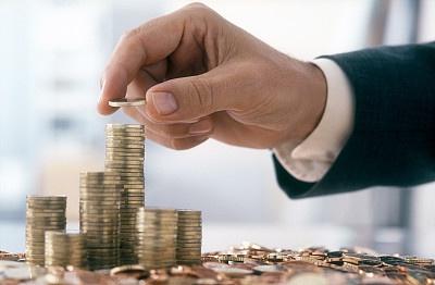 前三季度东城区文化产业实现收入1207.8亿元