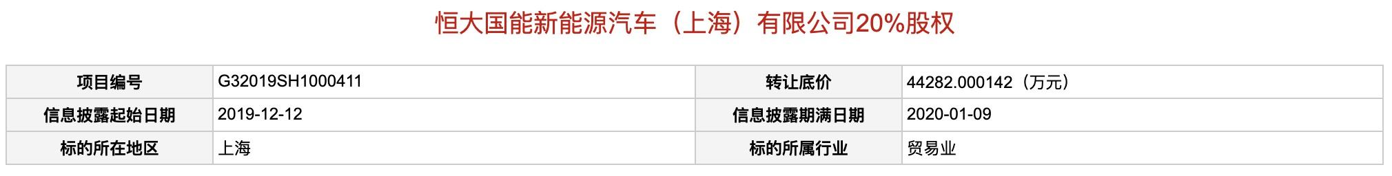 http://www.zgcg360.com/huagongnenyuan/548113.html
