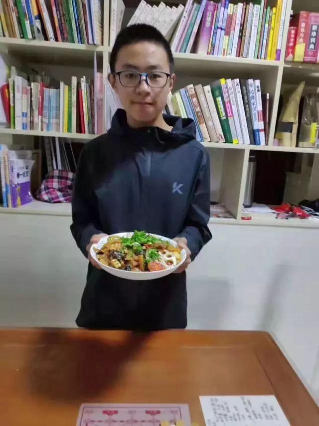 【紧急寻人】!!!夹江13岁男孩8日晚骑车离家,至今未归!