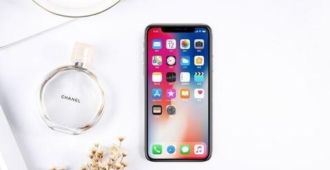 苹果iPhone在华出货量大降35% 没5G贵又干不过国产品牌 新零售