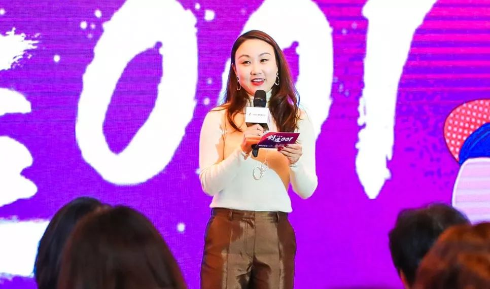 http://www.gyw007.com/qichexiaofei/418792.html