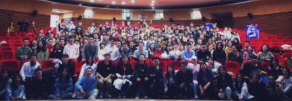 http://www.shangoudaohang.com/chuangtou/260021.html