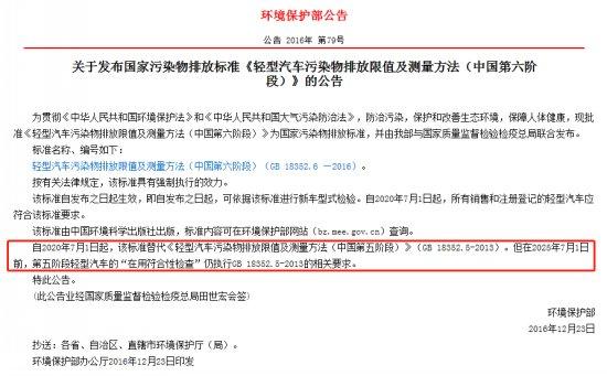 http://www.gyw007.com/chuangkechuangye/417833.html