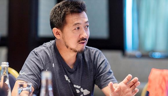 对话经纬中国张颖:投资纪录片创业题材只会占很小比例