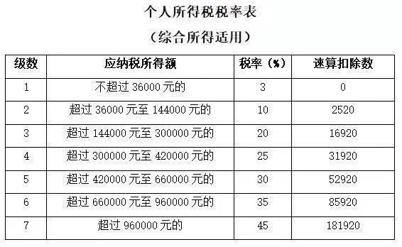 http://www.hljold.org.cn/shehuiwanxiang/353755.html