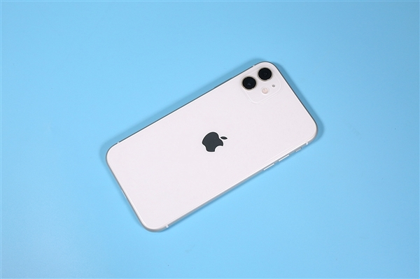 iPhone用户数据轻松被盗走?苹果怒了