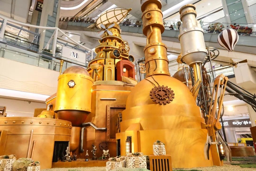 http://www.hljold.org.cn/shehuiwanxiang/353761.html