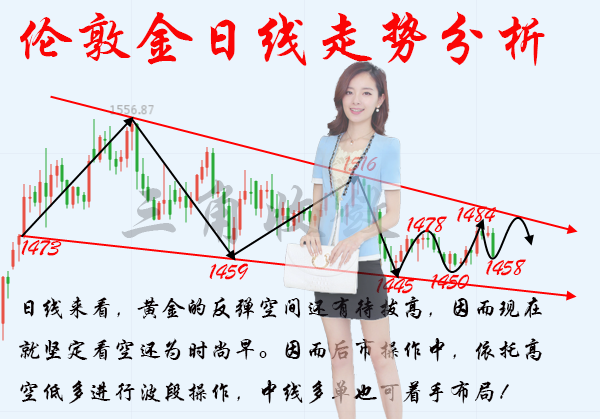 http://www.weixinrensheng.com/caijingmi/1245364.html