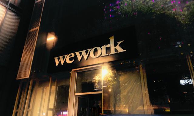 WeWork被迫去尾求生,被收购创企或面临多重命运