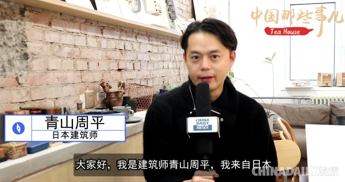 http://www.edaojz.cn/tiyujiankang/375012.html