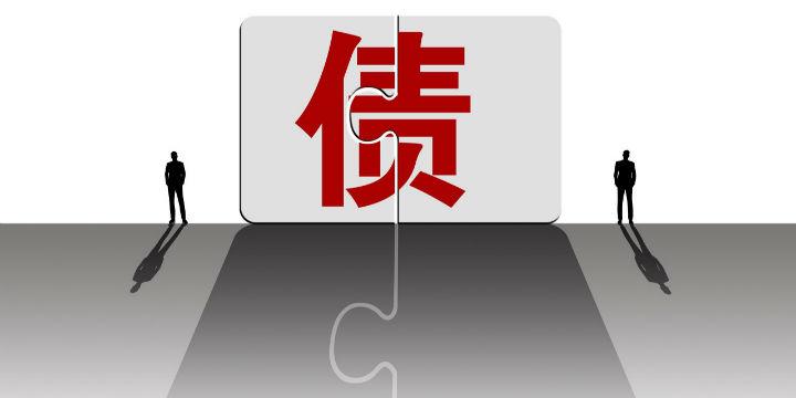 http://www.ysj98.com/yule/1747534.html