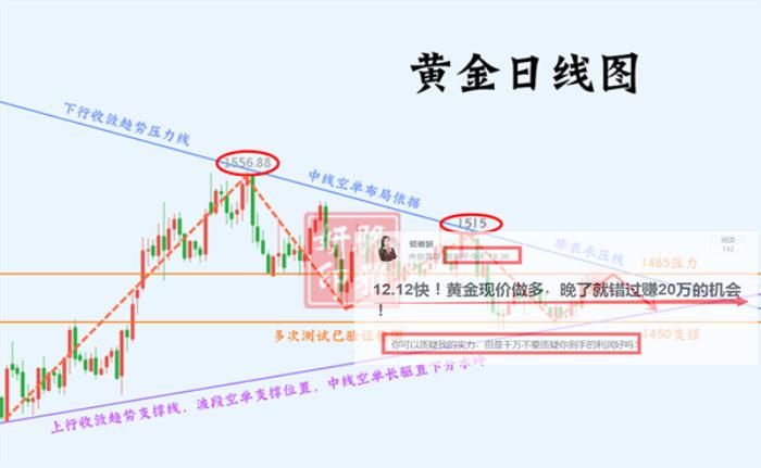http://www.weixinrensheng.com/caijingmi/1243671.html