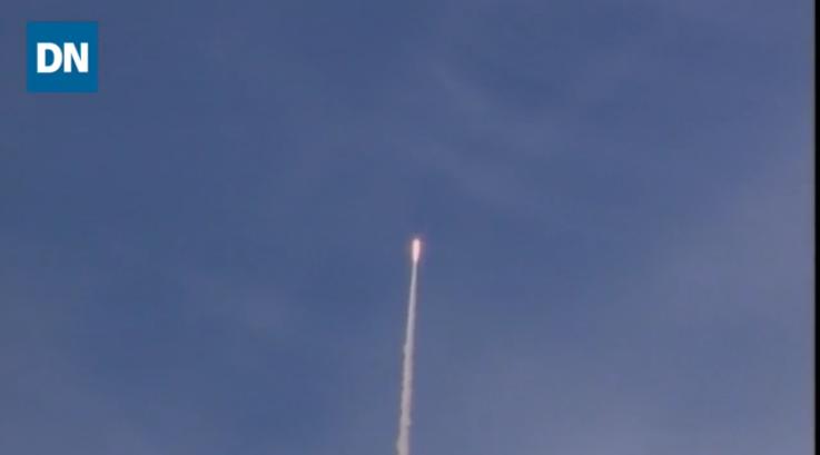 蝢��質�撠�銝剔�撘寡秩missile