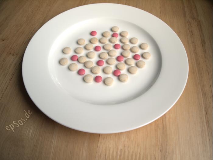 研究称短期使用激素可能会使患乳腺癌风险增加的影响持续数十年