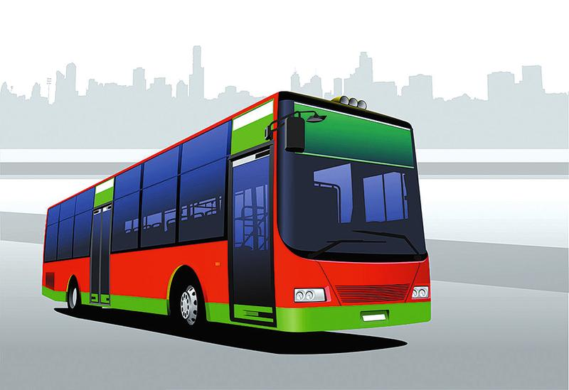 出行更便捷!南宁主城区公交线路将调整为207条