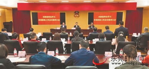 http://www.weixinrensheng.com/zhichang/1248987.html