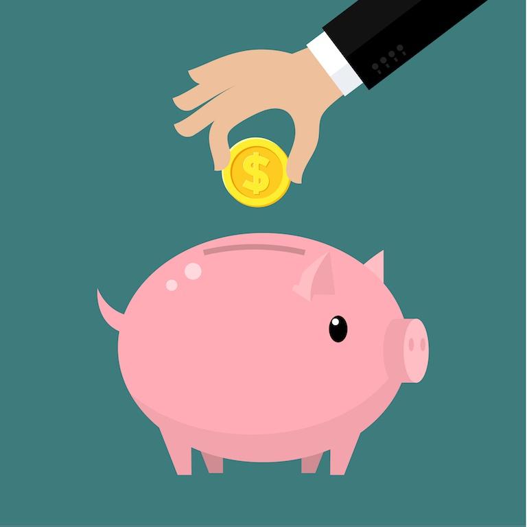 养老保险一支柱独大结构将变 第三支柱扩容值得期待