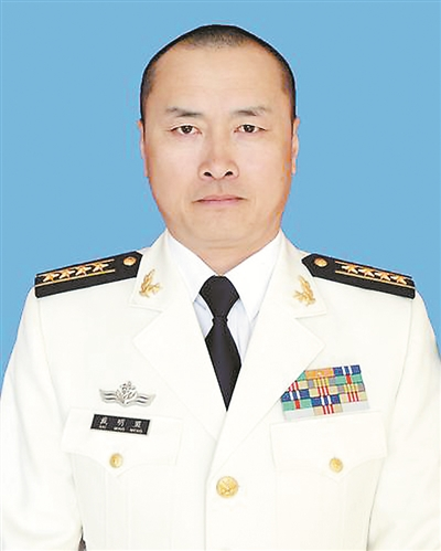 http://www.umeiwen.com/junshi/1250845.html