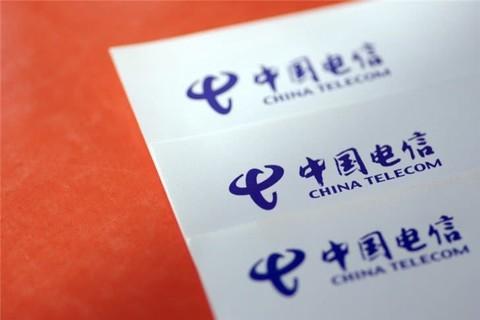 内部资料显示中国电信从2020年开始放弃CDMA网络:全力发展5G