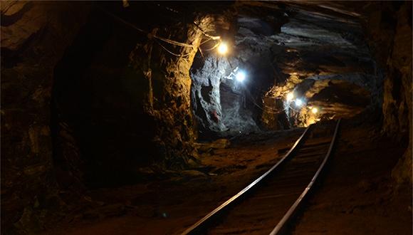四川透水事故煤矿今年多次被查出安全隐患,煤监局:救援结束将启动调查
