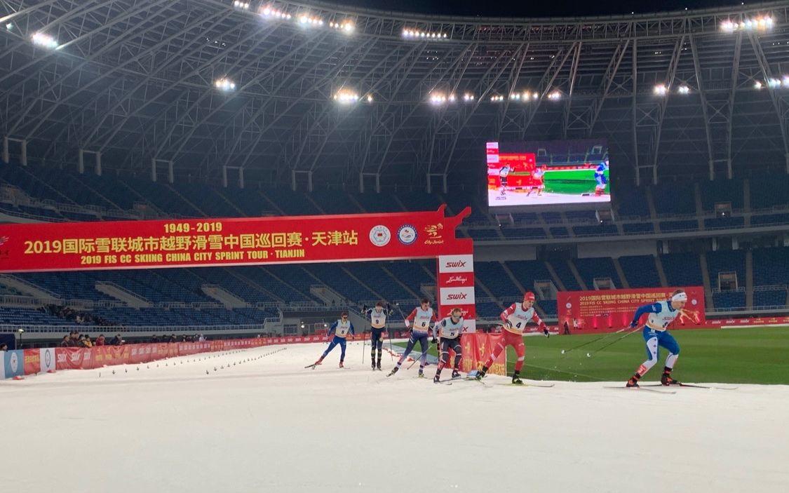 http://www.taizz.cn/wenhua/145746.html
