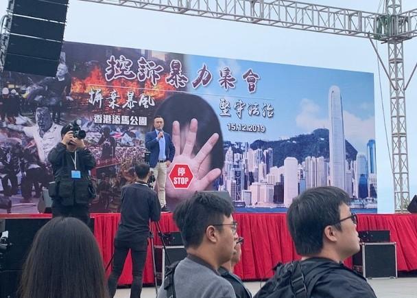 http://www.qwican.com/difangyaowen/2548276.html
