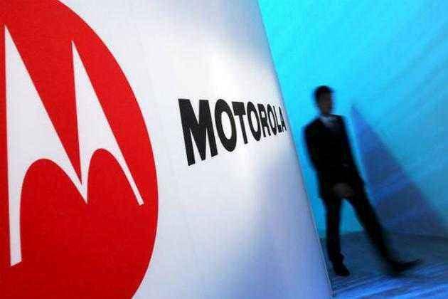 摩托罗拉Moto G8 Power已确认 搭载5000mAh电池