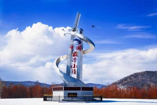 """寒假游""""游有所学""""新风起,滑雪课程受宠"""