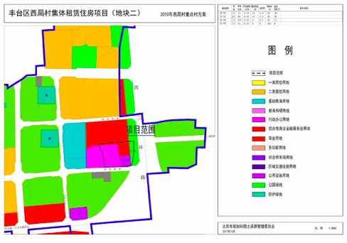 京城名校中关村第三小学丰台学校进驻 丽泽板块迈入发展快速通道