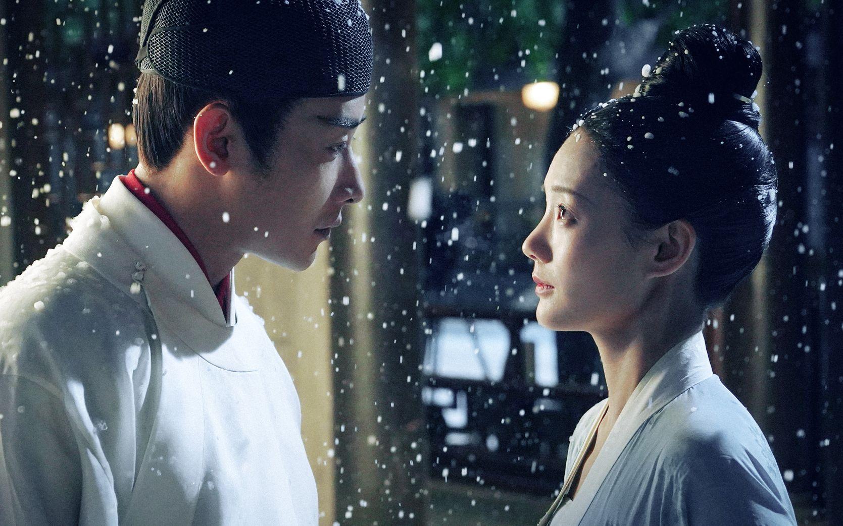 http://www.taizz.cn/jiankang/145700.html