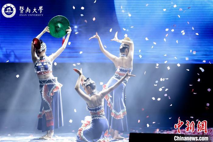 http://www.fanchuhou.com/yishu/1422547.html