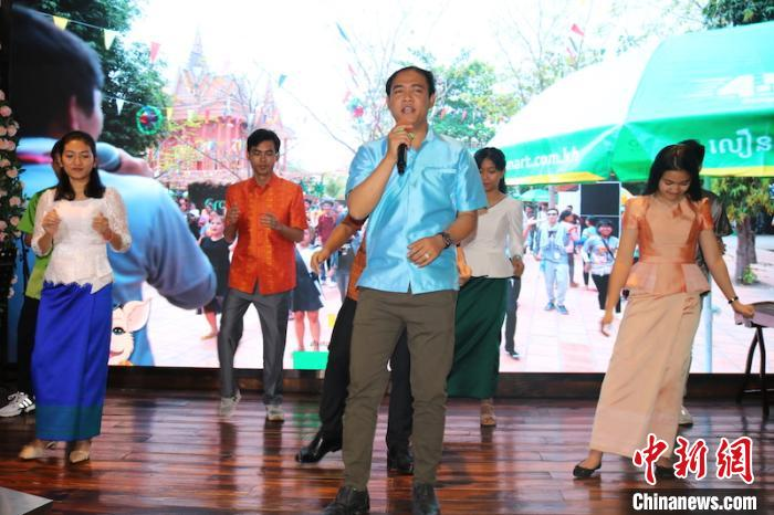 http://www.jiaokaotong.cn/chuguoliuxue/285734.html