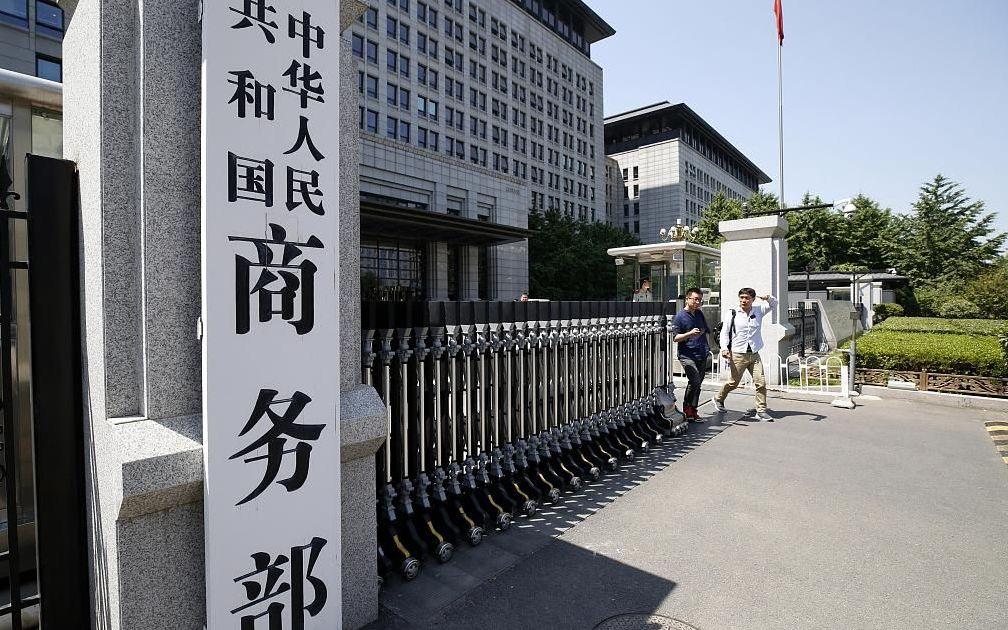 http://www.byrental.cn/nenyuan/169478.html