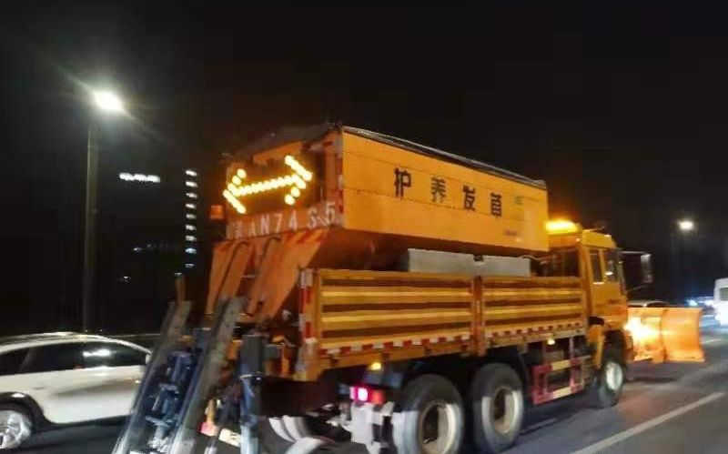 http://www.taizz.cn/yongche/145837.html