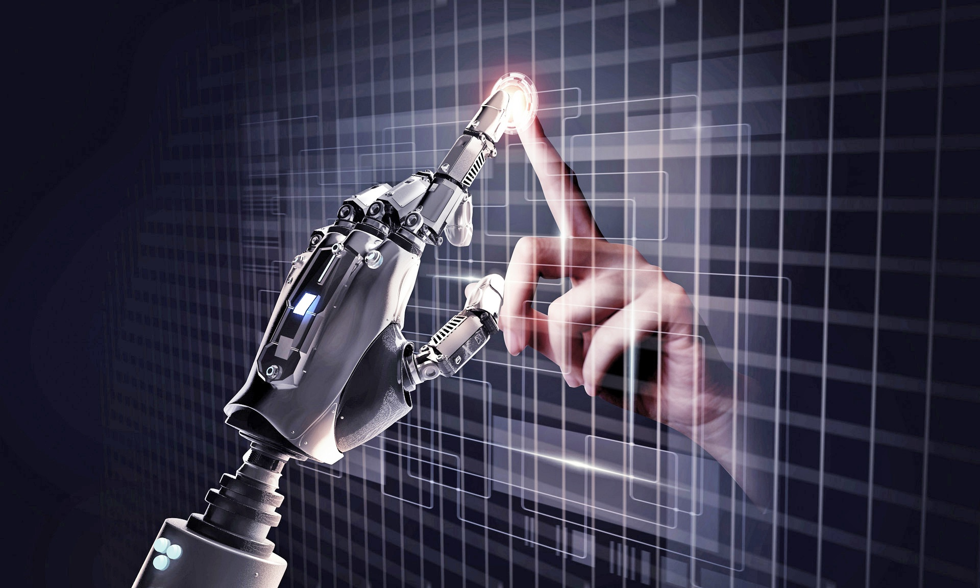 优必选科技监事会主席邓峰:智能机器人的普及需更多的技术积累并降低成本