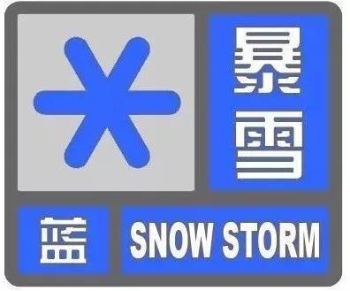 http://www.taizz.cn/fangchan/145855.html