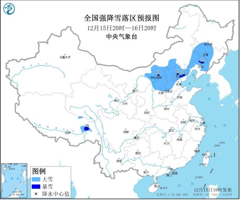 http://www.taizz.cn/guoji/146155.html