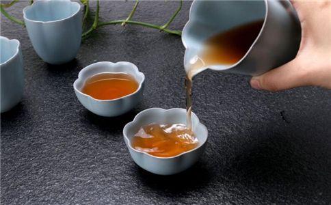 """减肥茶第一股""""瘦身"""" 碧生源年售逾11亿资产补血"""