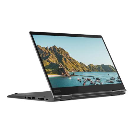 商务办公的理想之选 ThinkPad 联想 X1 YOGA G4 14仅售16500.00元