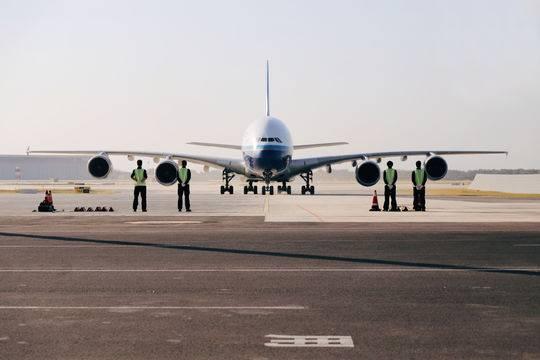12月25日起南航新开成都飞北京大兴航班 每天一班