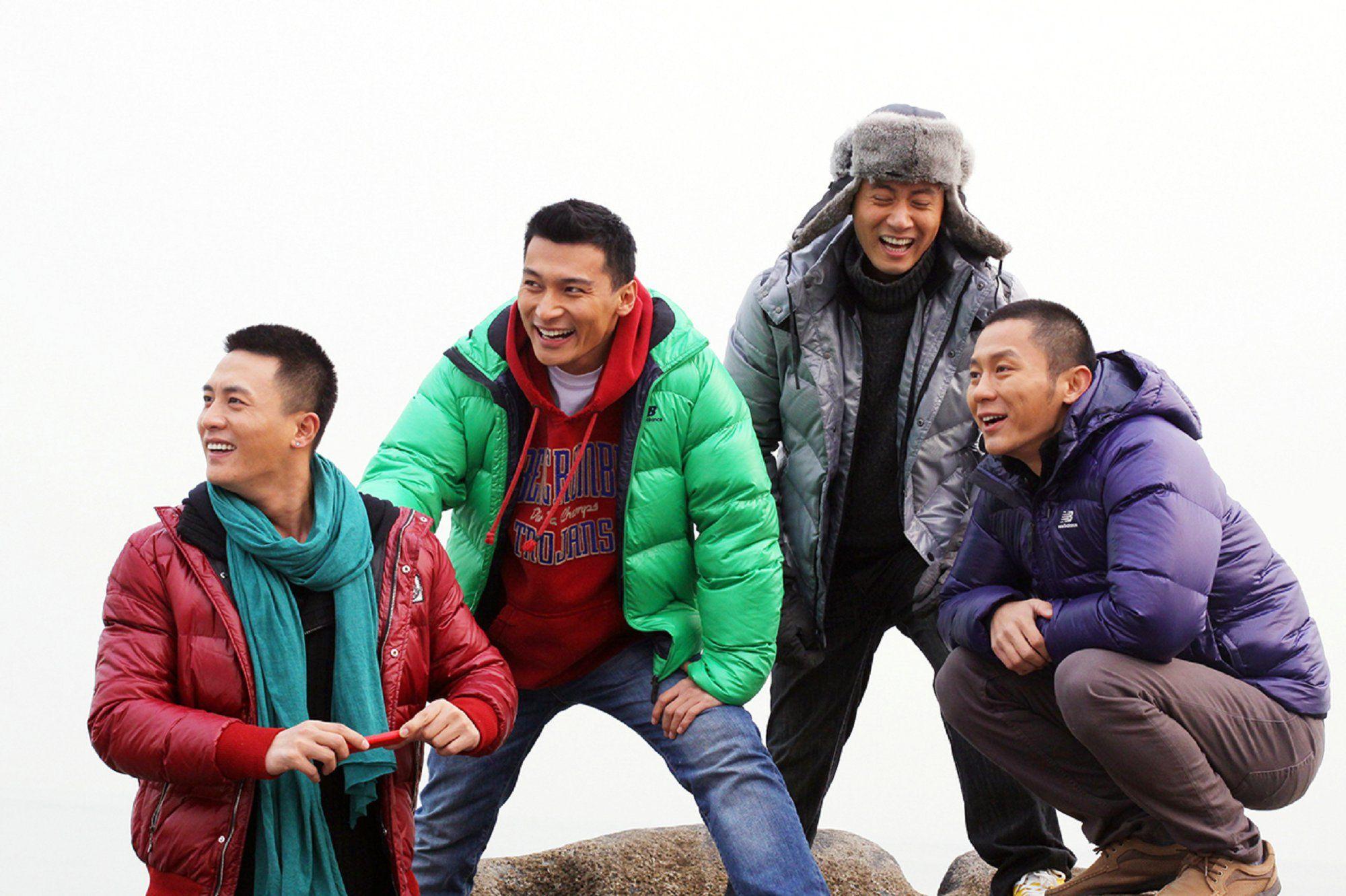 http://www.hljold.org.cn/shehuiwanxiang/355330.html