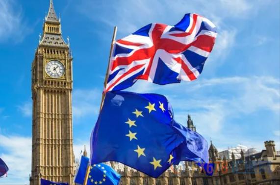 约翰逊政府拟于圣诞节前提交脱欧法案,誓言过渡期不会延至2020年后