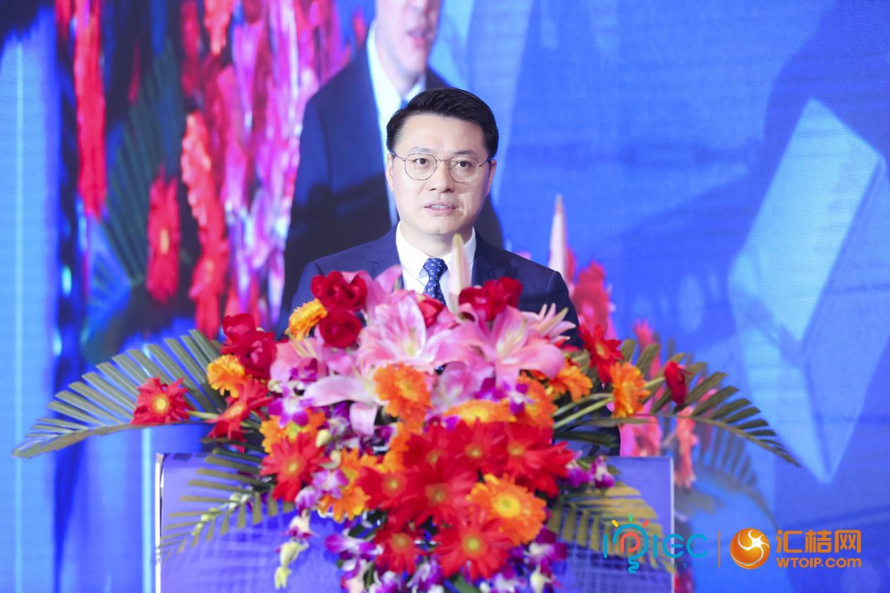 """2019""""创客中国""""国际中小企业创新创业大赛落幕"""