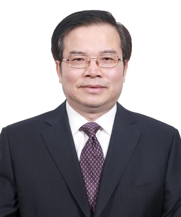 欧文汉 中国政府网 图